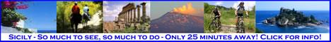 Property Malta Direct Banner